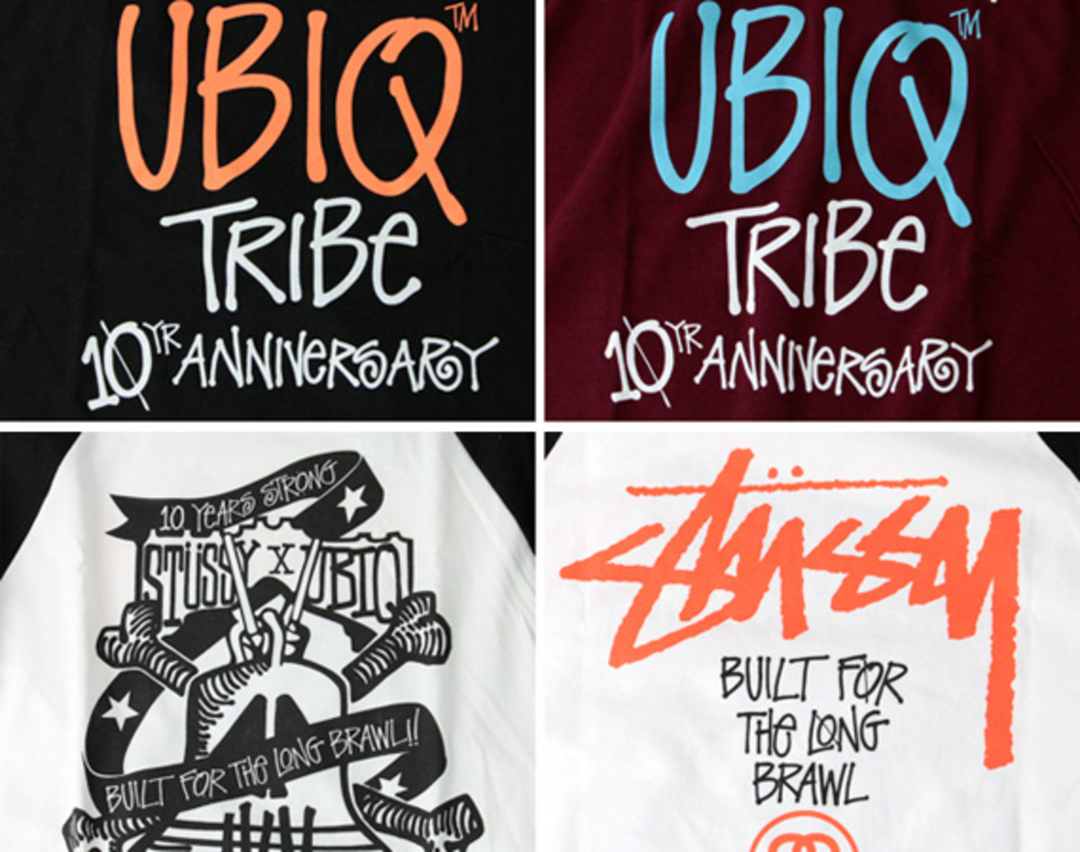 stussy-ubiq-10th-annversary-t-shirt-collection-00
