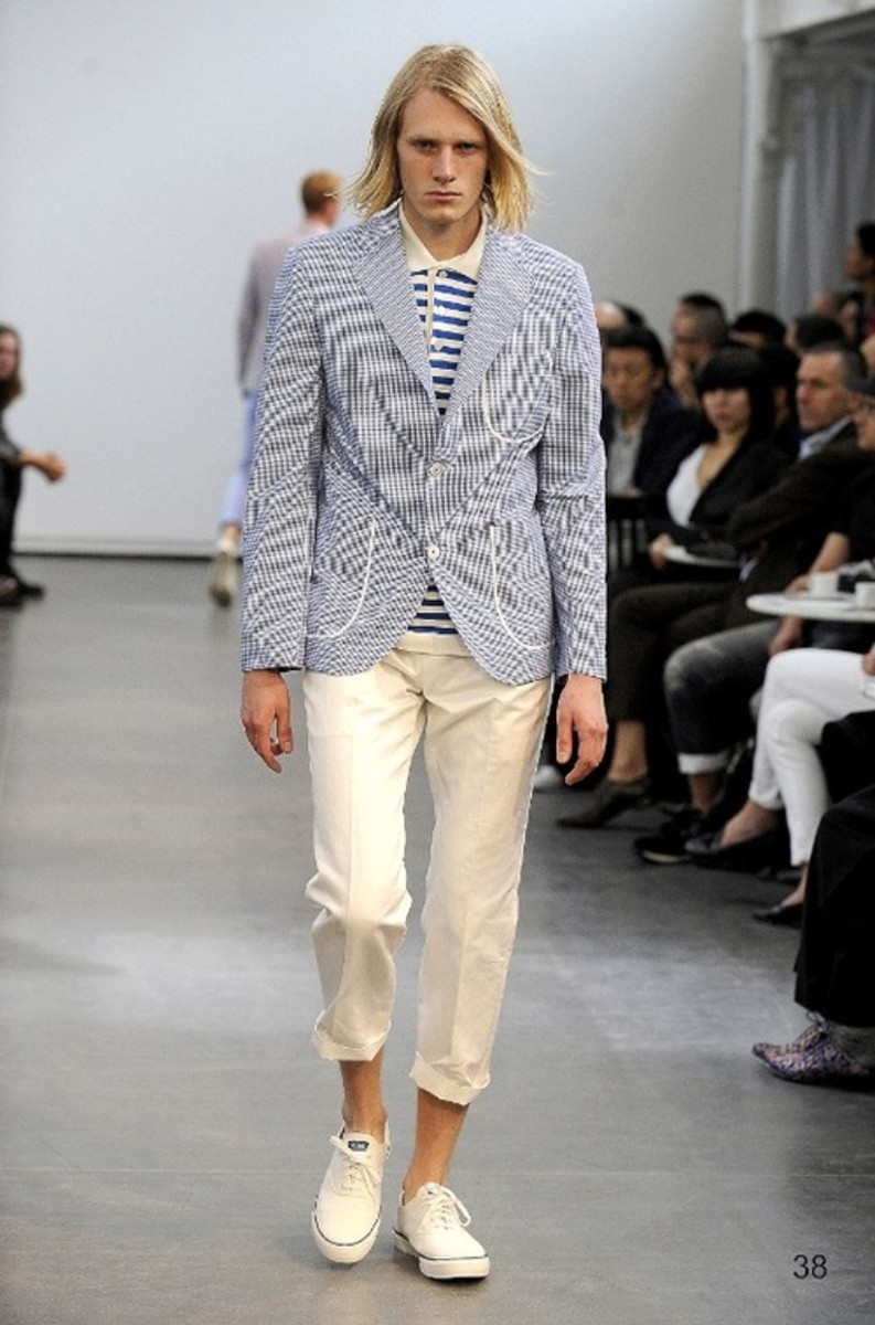 junya-watanabe-cdg-man-spring-summer-2013-preview-42