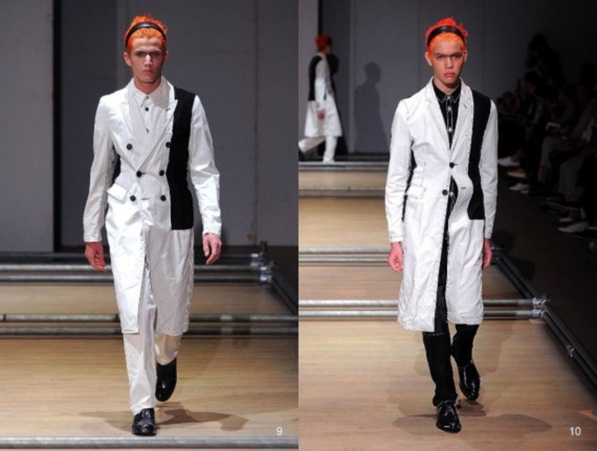 comme-des-garcons-homme-plus-spring-summer-2013-collection-09