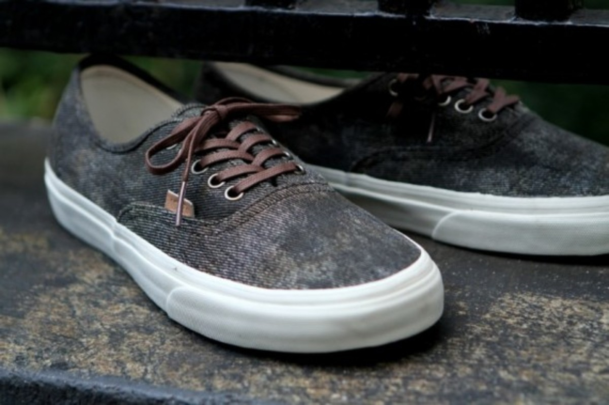 vans-california-authentic-ca-stained-7