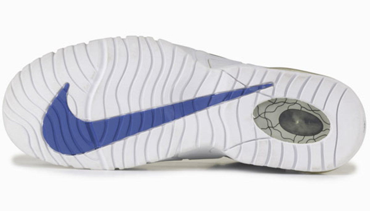 nike-basketball-1992-2012-air-penny-18