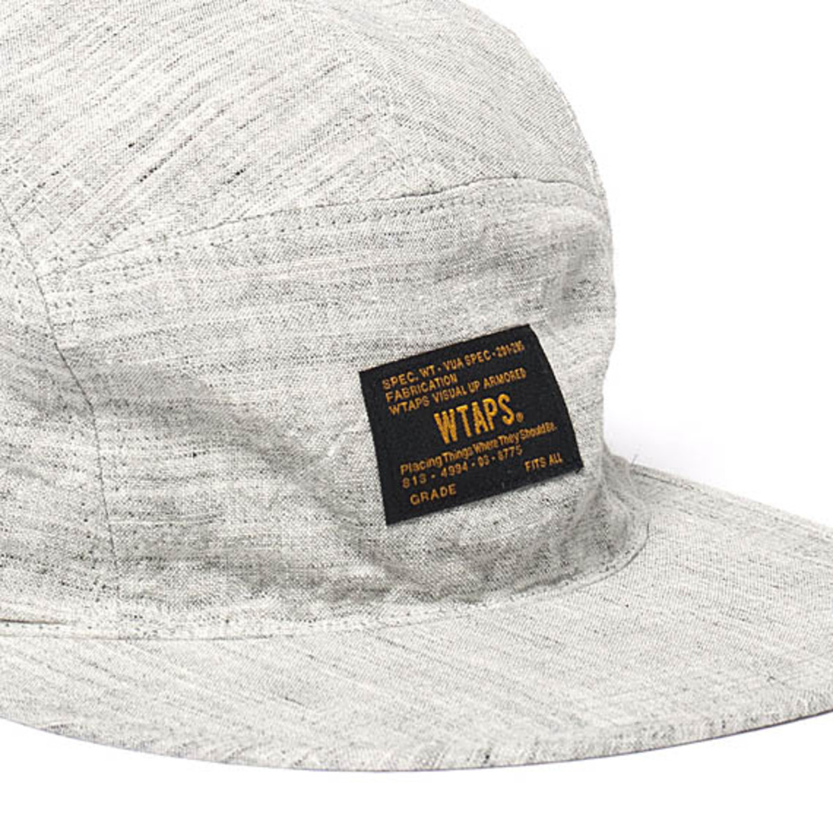 wtaps-spring-summer-2012-august-delivery-09