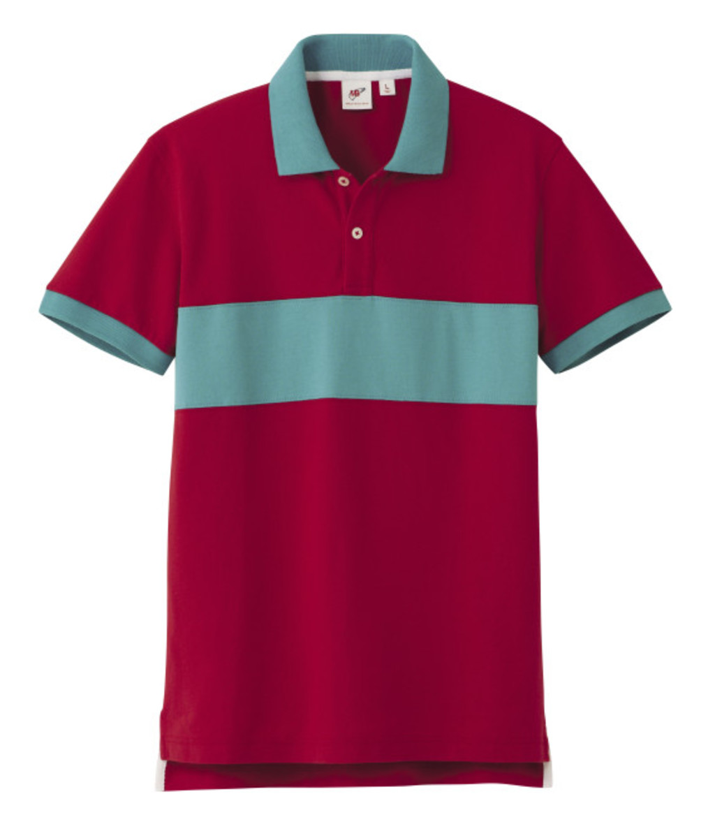 michael-bastian-x-uniqlo-mens-polo-shirt-collection-2013-23