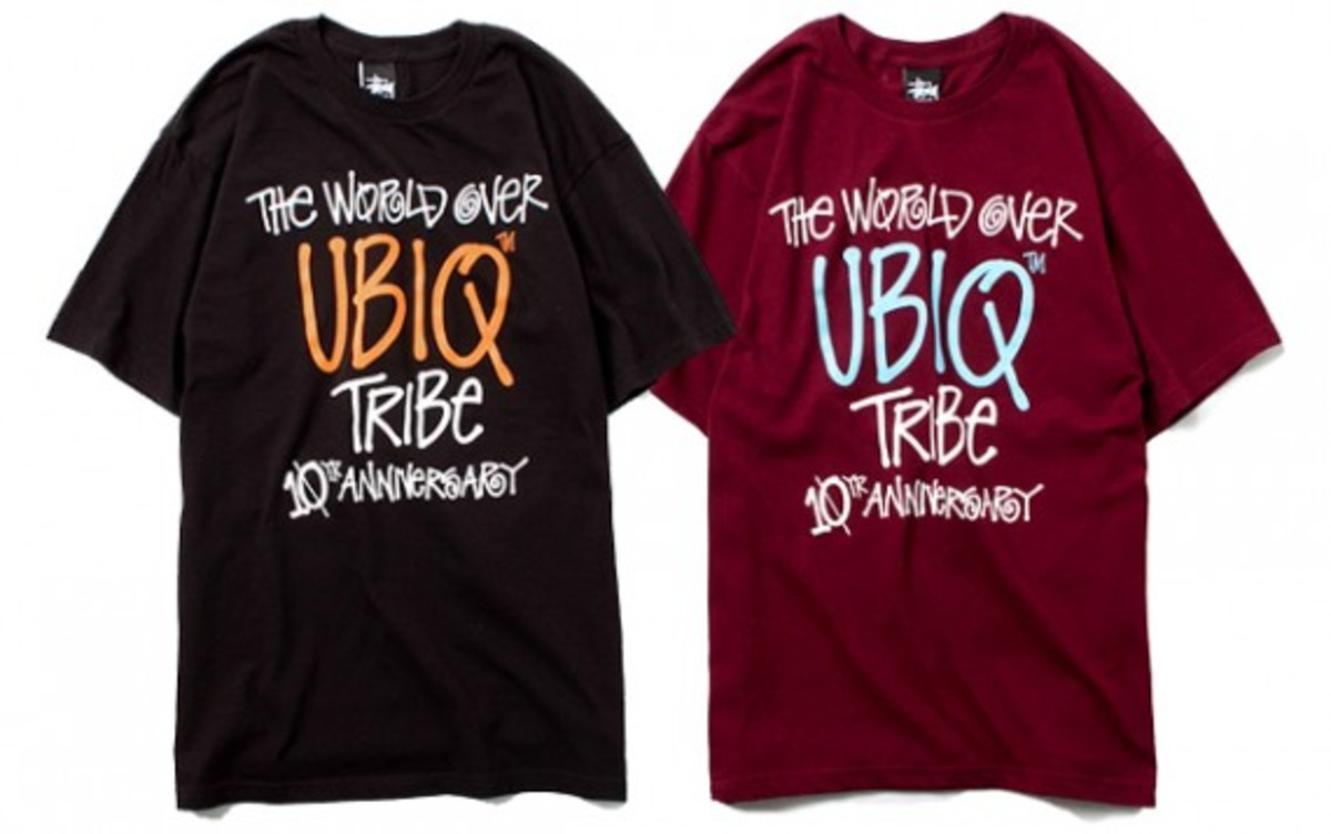 stussy-ubiq-10th-annversary-t-shirt-collection-02