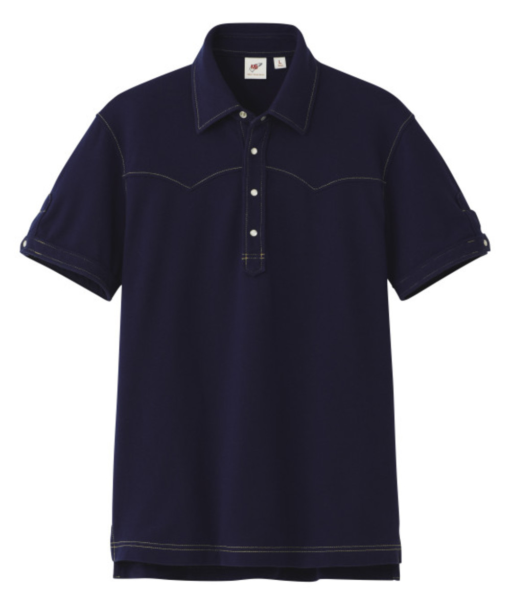 michael-bastian-x-uniqlo-mens-polo-shirt-collection-2013-15