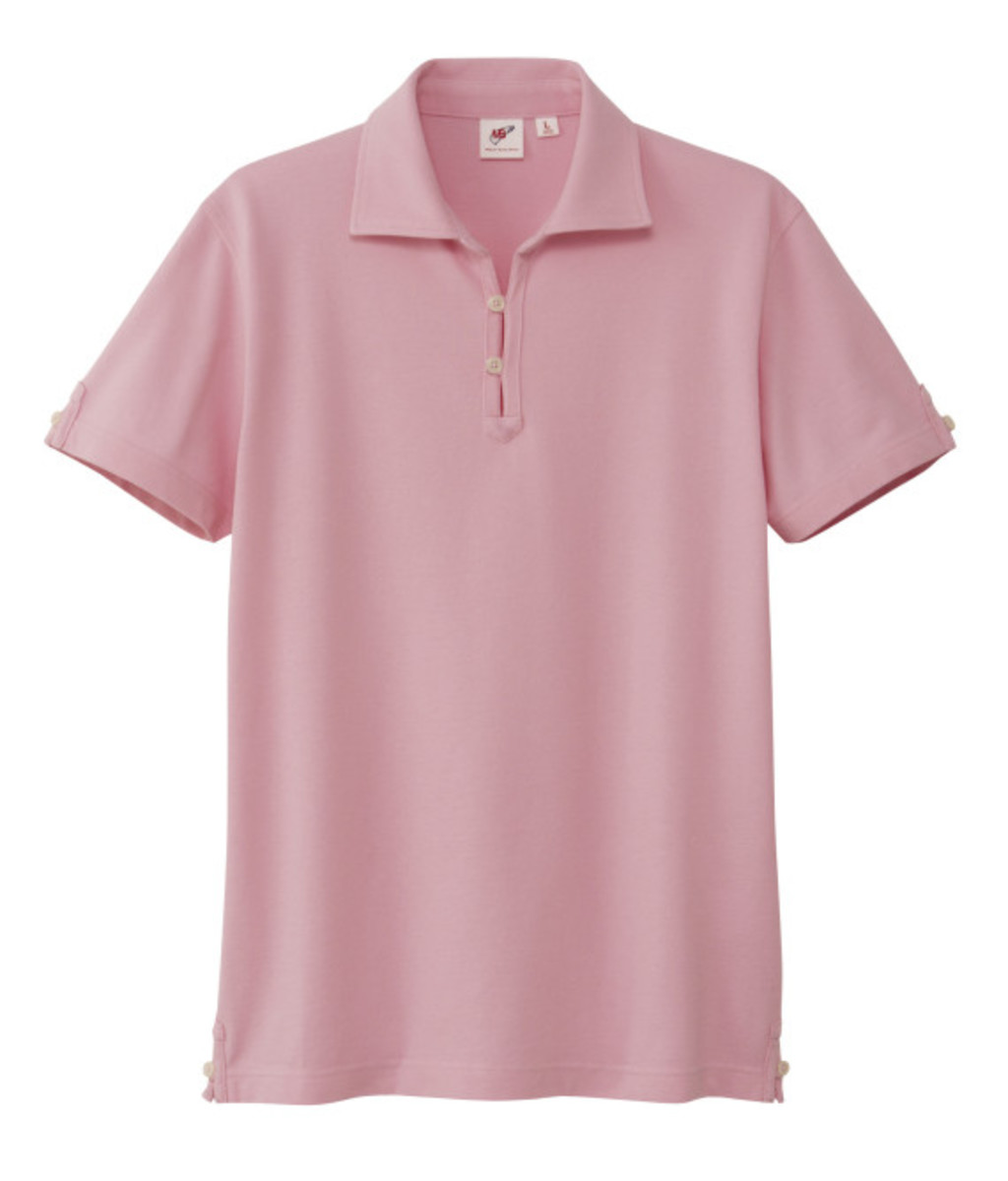 michael-bastian-x-uniqlo-mens-polo-shirt-collection-2013-05