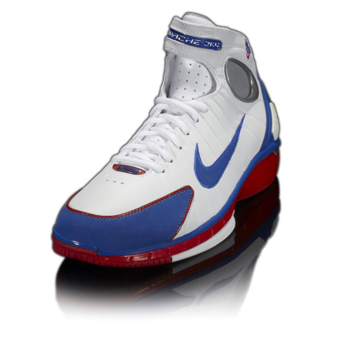 nike-basketball-1992-2012-nike-air-zoom-huarache-28