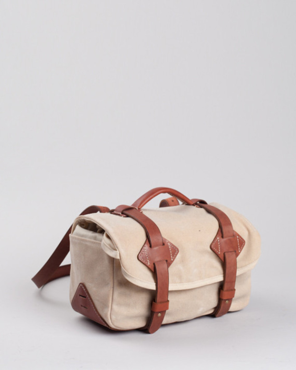 tanner-goods-woodlands-camera-bag-2