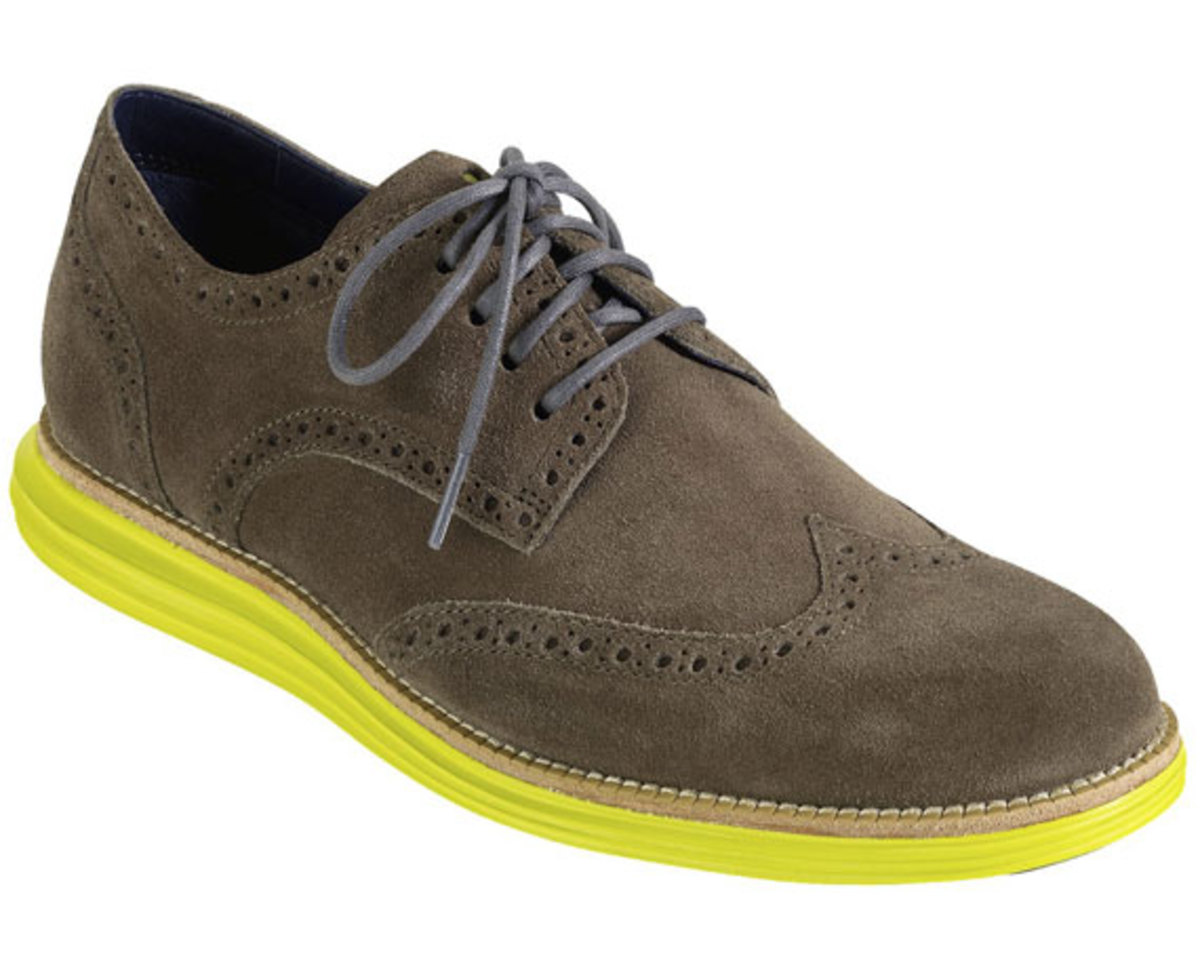 cole-haan-lunargrand-wingtip-fall-2012-collection-02