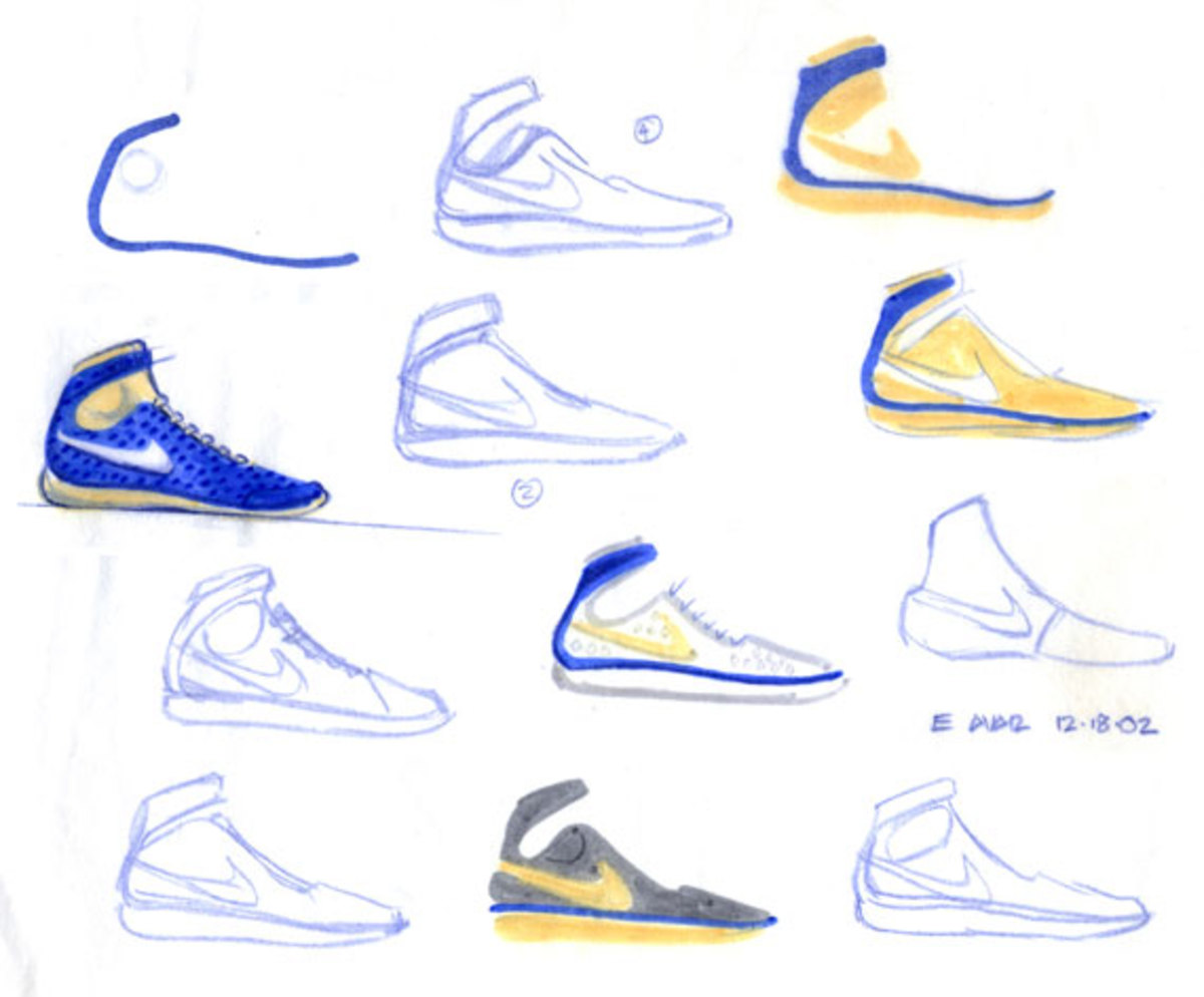 nike-basketball-1992-2012-nike-air-zoom-huarache-10
