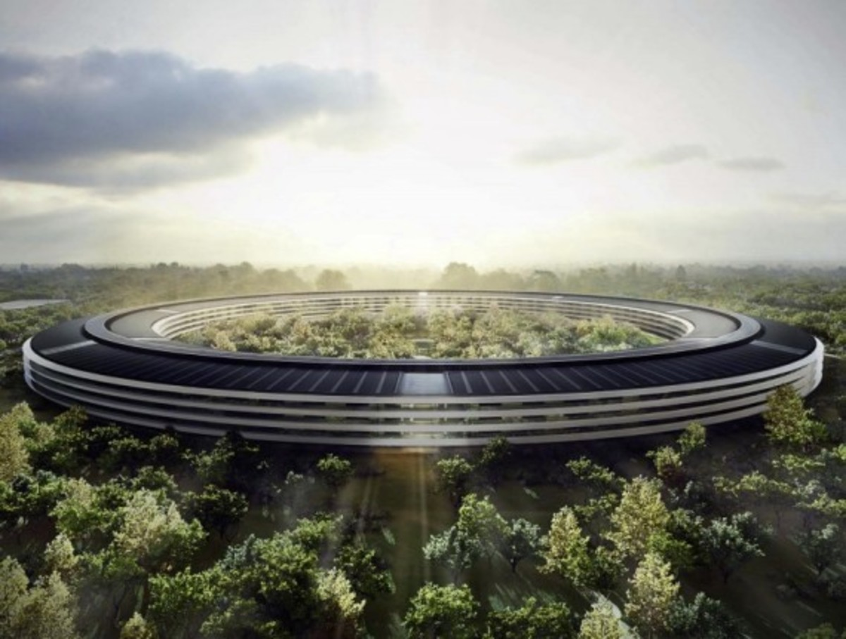 apple-cupertino-campus-updated-plans-01