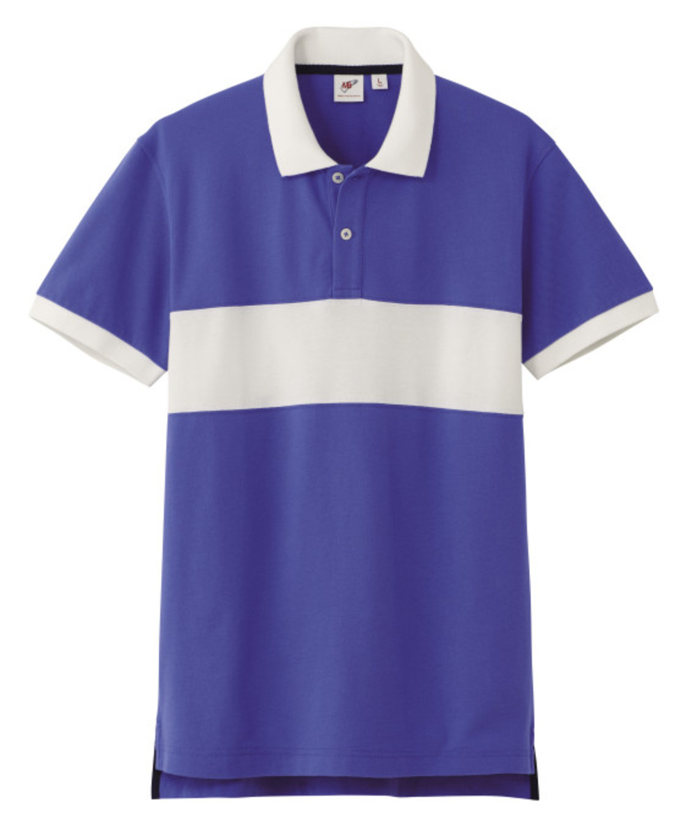 michael-bastian-x-uniqlo-mens-polo-shirt-collection-2013-21