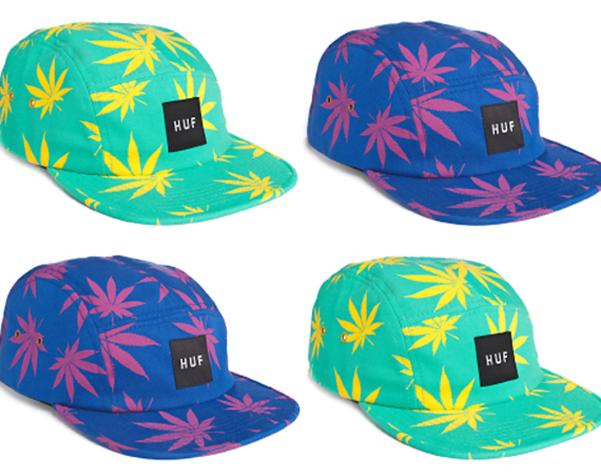 huf-plantlife-volley-caps-00
