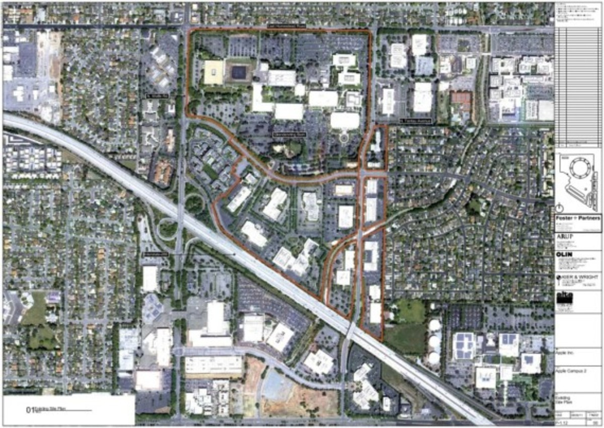 apple-cupertino-campus-updated-plans-03