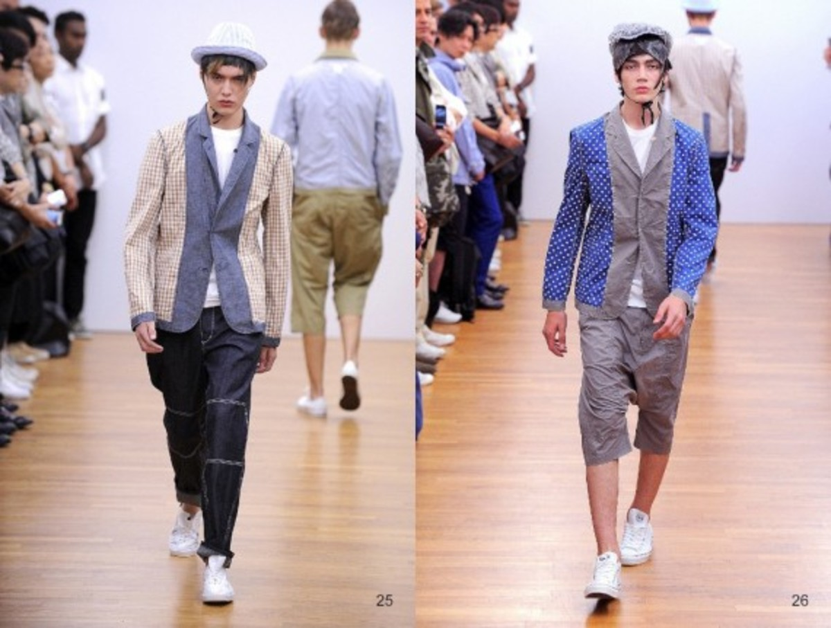 comme-des-garcons-shirt-spring-summer-2013-collection-25