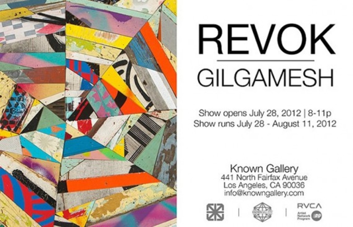 revok-gilgamesh-exhibition-01