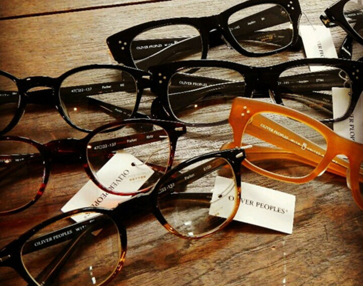 oliver-peoples-united-arrows-eyewear-collection-00
