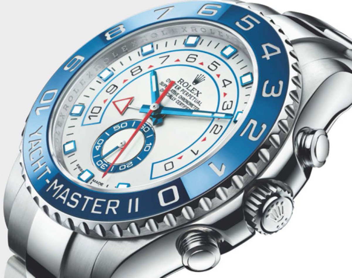 rolex-oyster-perpetual-yacht-master-II-2013-edition-03