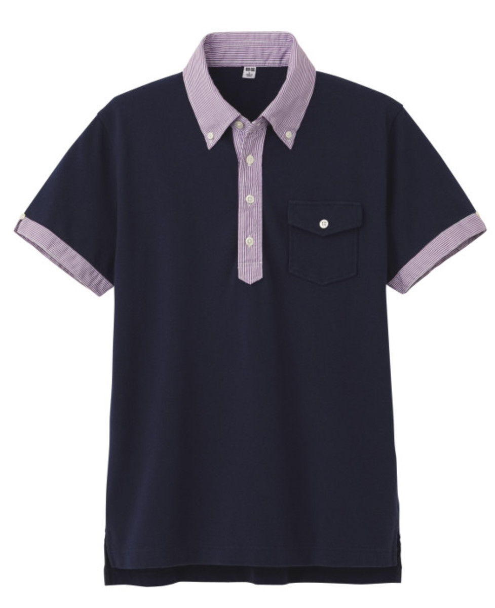 michael-bastian-x-uniqlo-mens-polo-shirt-collection-2013-37