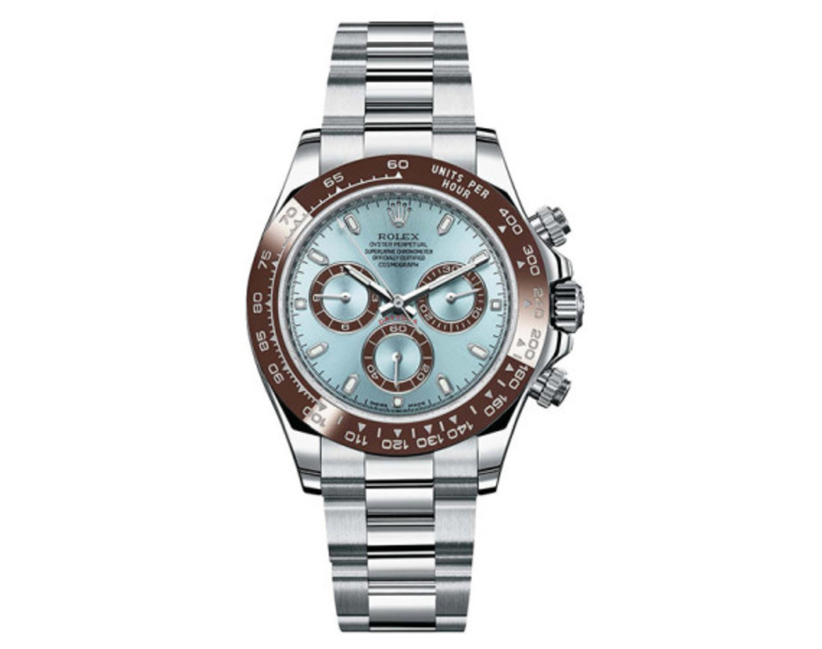 rolex-oyster-perpetual-cosmograph-daytona-2013-edition-02