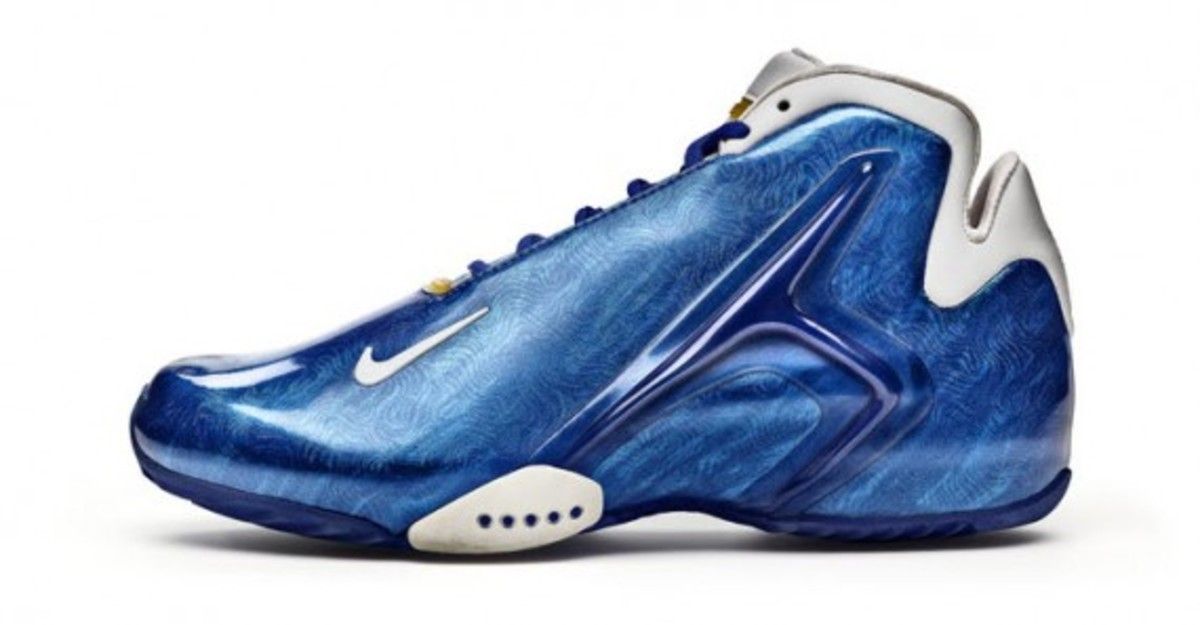 nike-basketball-1992-2012-nike-air-hyperflight-2001-2