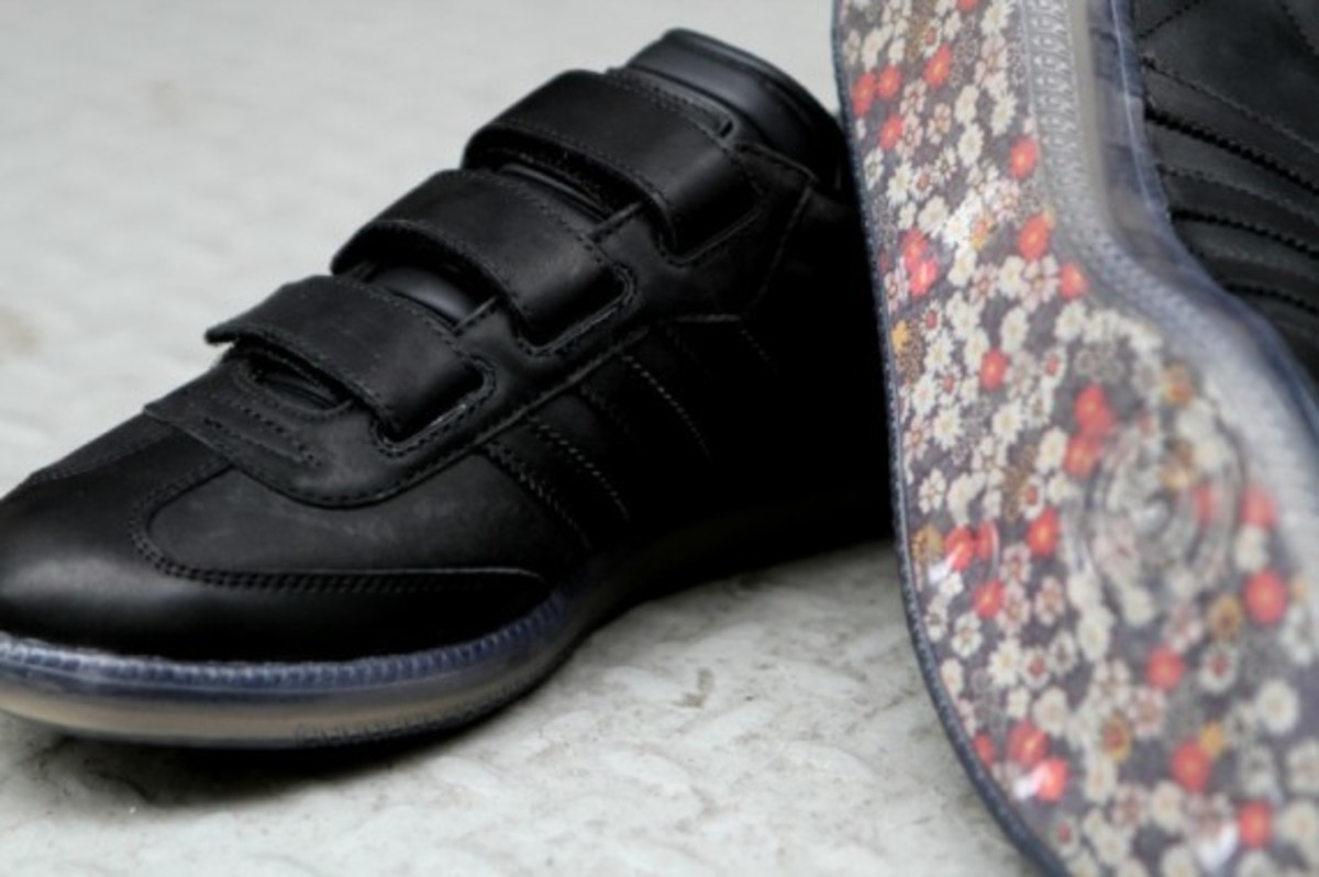 adidas-originals-opening-ceremony-cycling-shoes-11