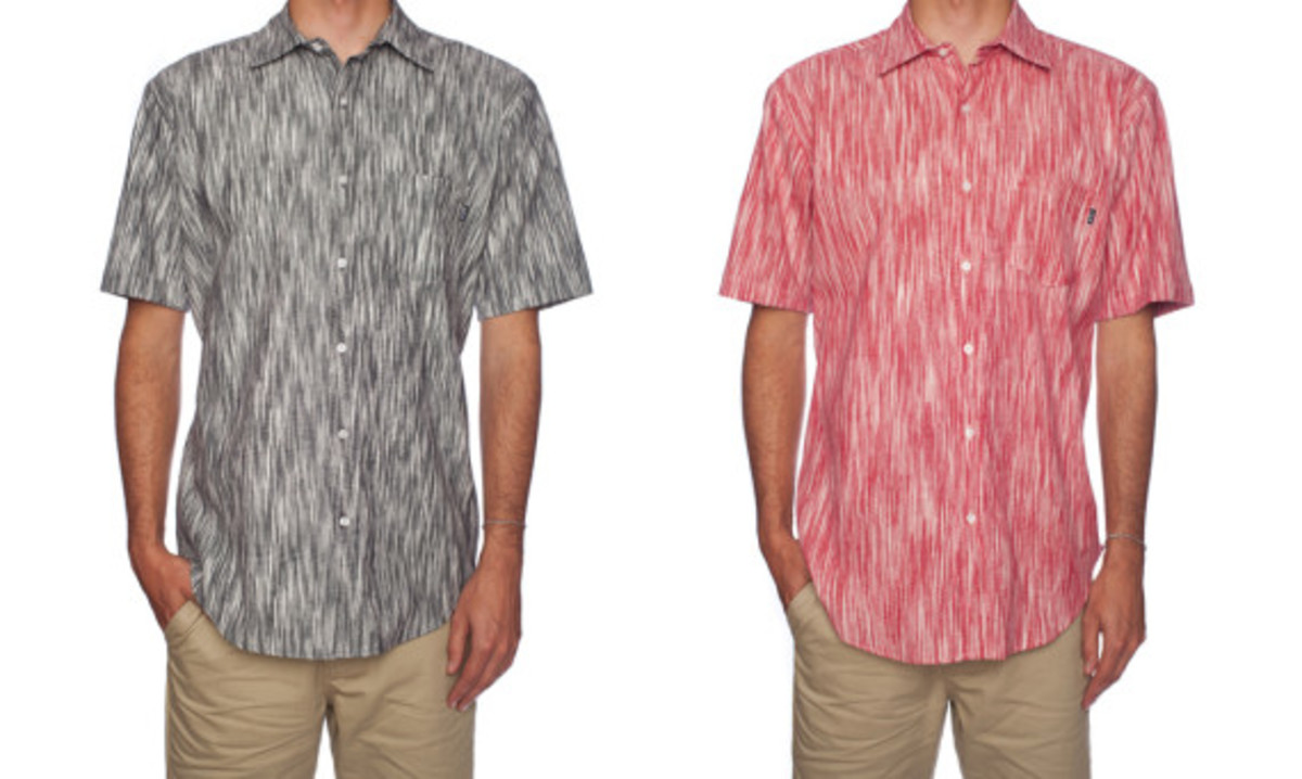 huf-2013-summer-collection-woven-5