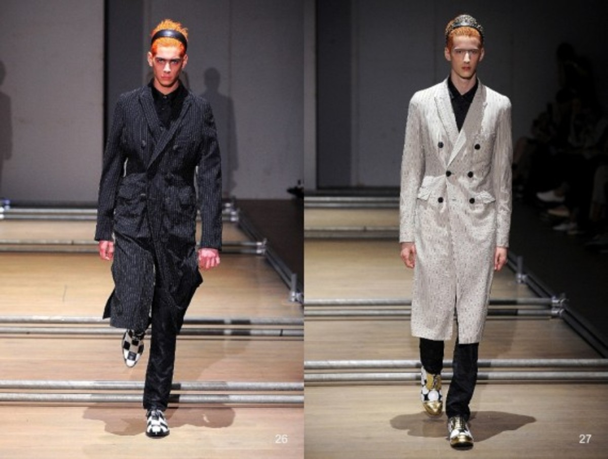 comme-des-garcons-homme-plus-spring-summer-2013-collection-31