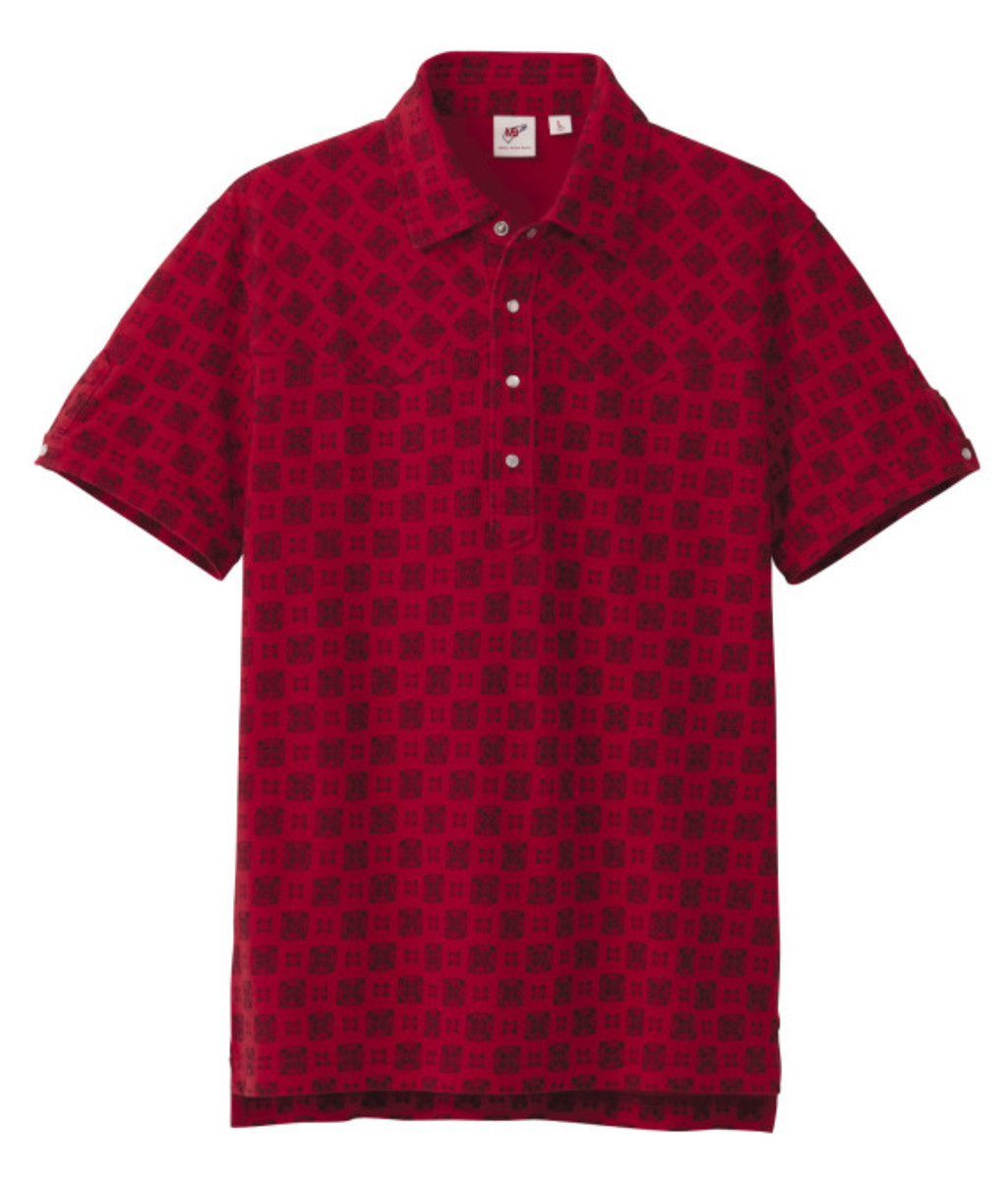 michael-bastian-x-uniqlo-mens-polo-shirt-collection-2013-51