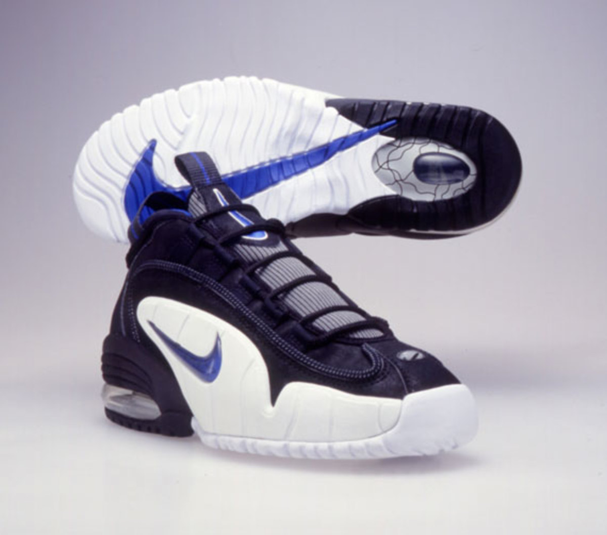 nike-basketball-1992-2012-air-penny-04