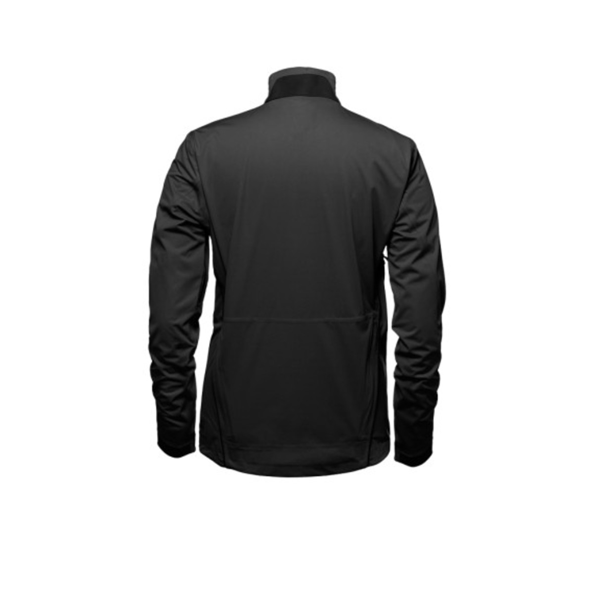 aether-union-bicycle-jacket-03