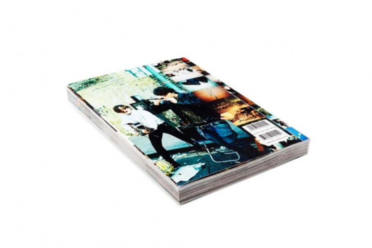lomography-city-guide-london-book-02
