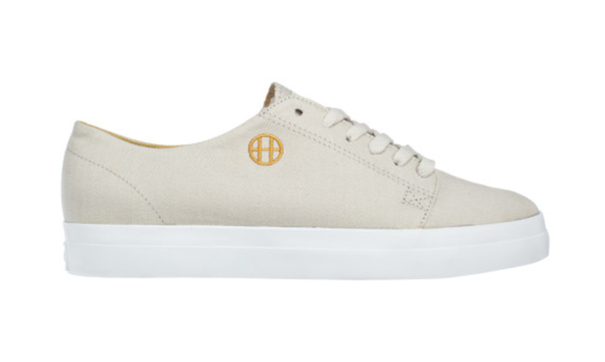 huf-2013-summer-collection-footwear-12
