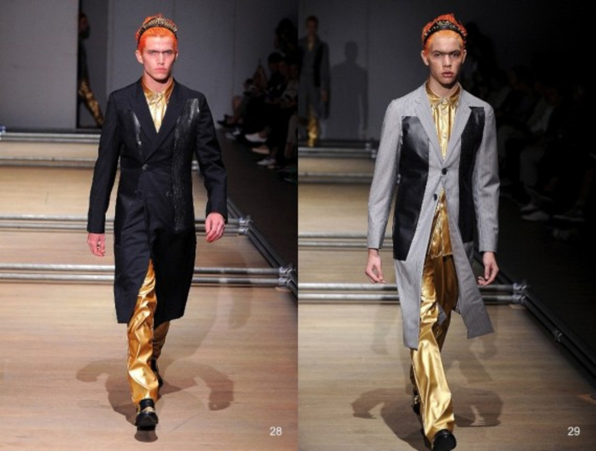 comme-des-garcons-homme-plus-spring-summer-2013-collection-33