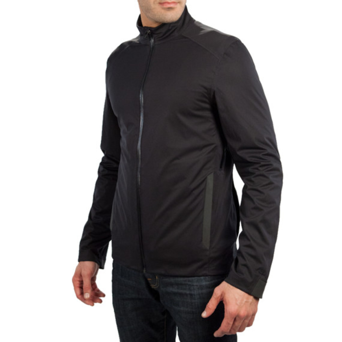 aether-union-bicycle-jacket-05