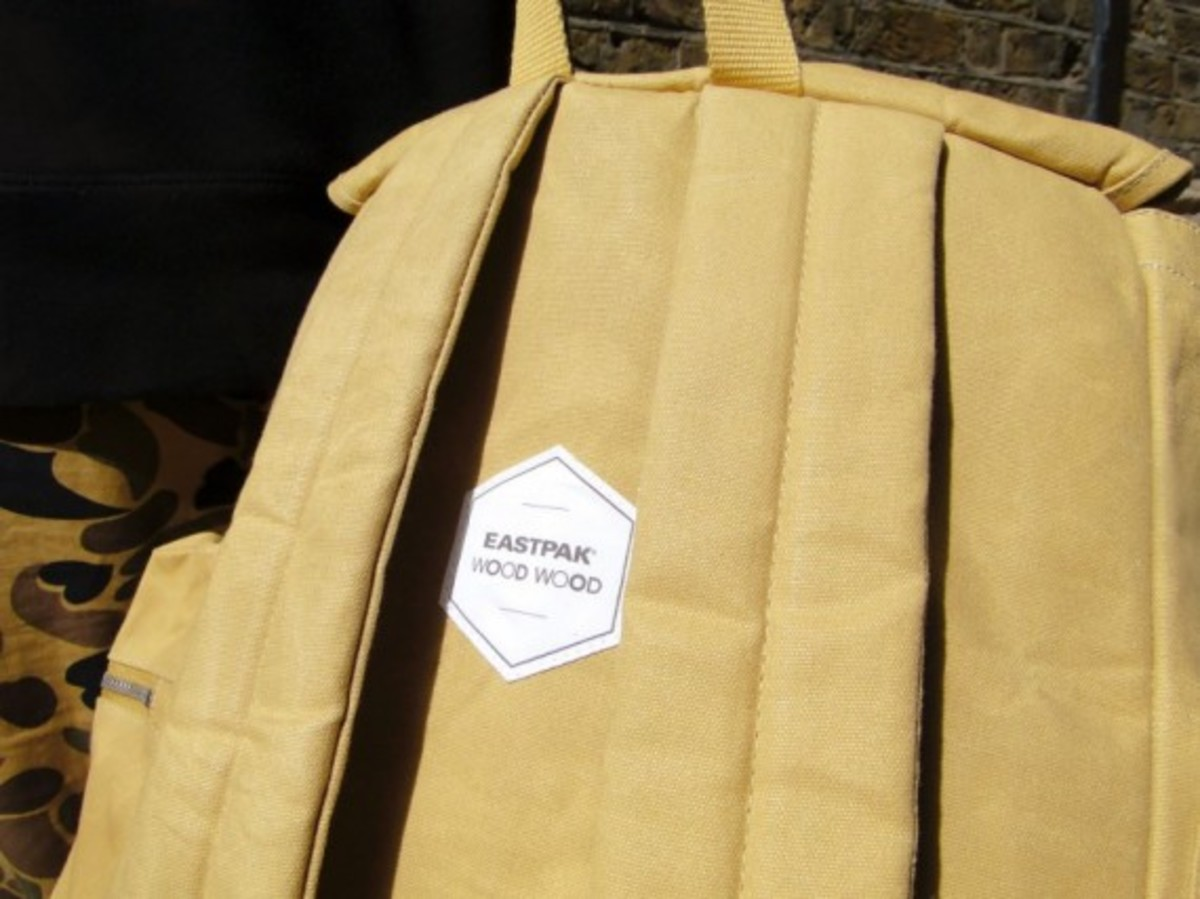 eastpak-by-wood-wood-desertion-collection-14