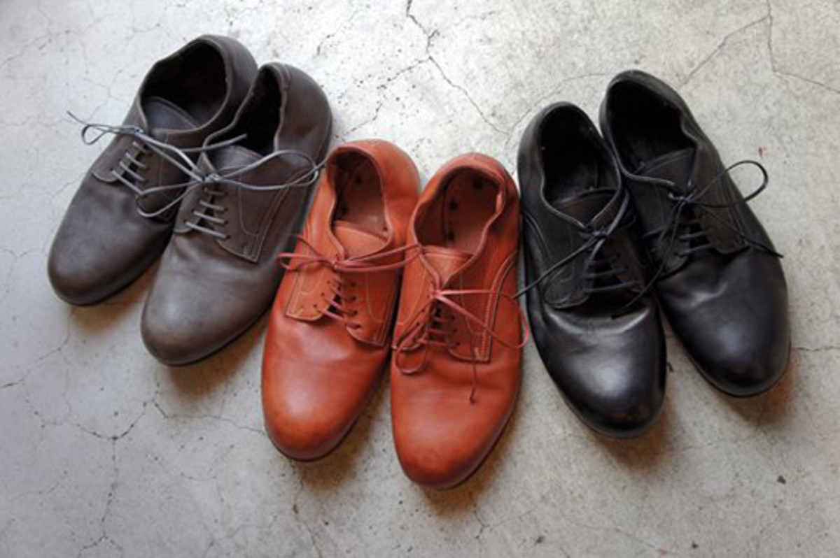 roberu-piece-dyed-shoes-fall-winter-2012-collection-02