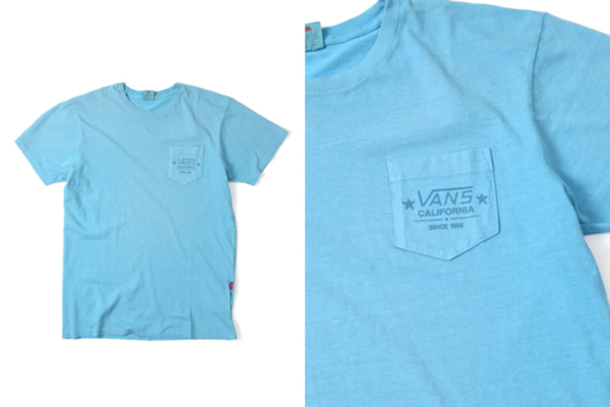vans-california-fall-2012-apparel-collection-06