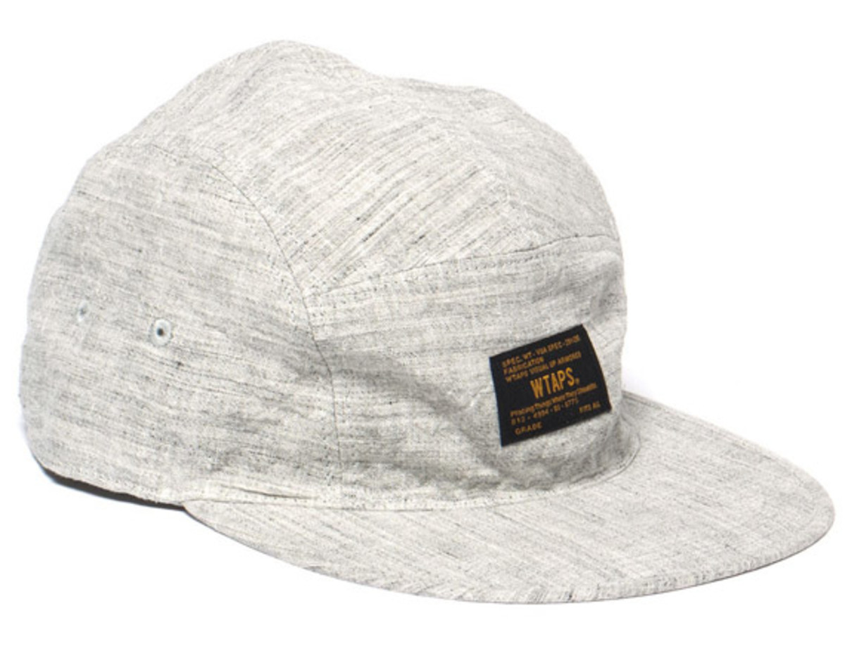 wtaps-spring-summer-2012-august-delivery-07
