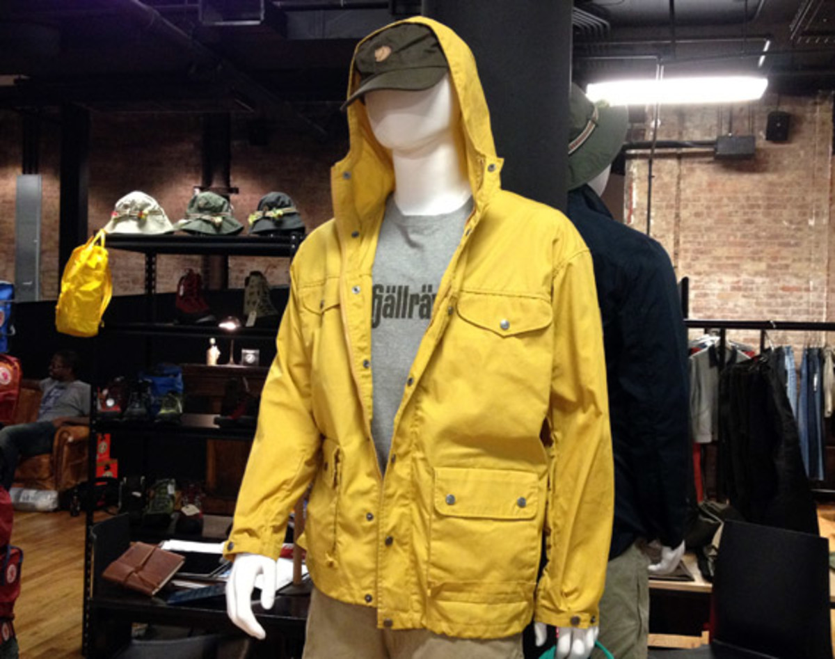 fjallraven-spring-2013-preview-01