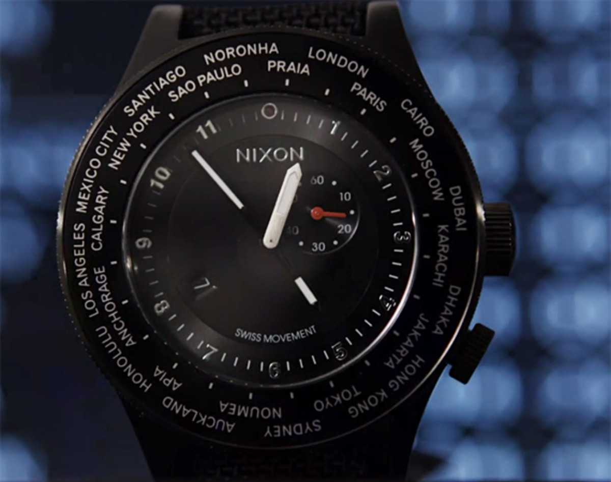 nixon-introduces-the-passport-watch-video