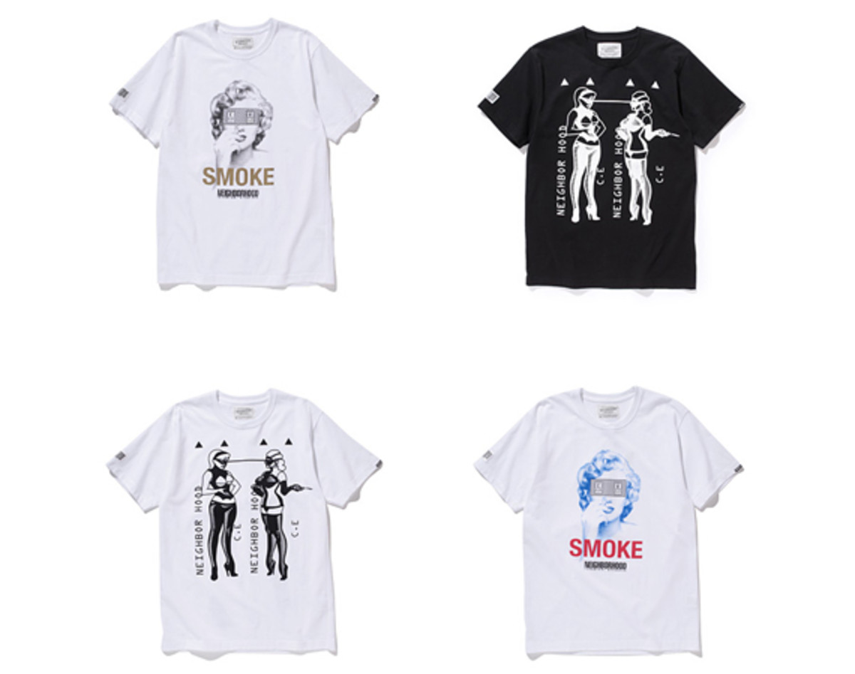 neighborhood-c.e-capsule-collection-00