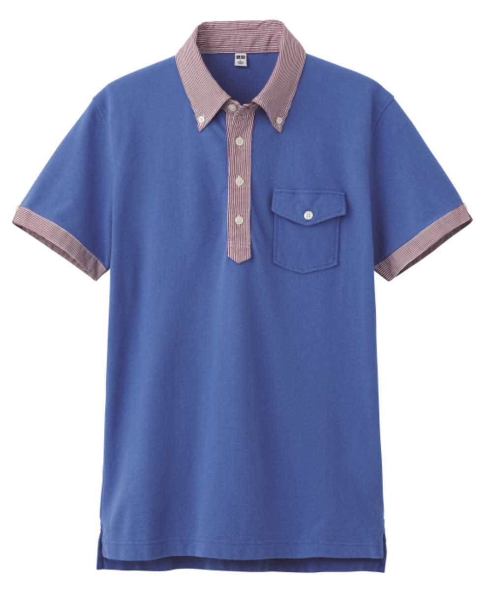 michael-bastian-x-uniqlo-mens-polo-shirt-collection-2013-38