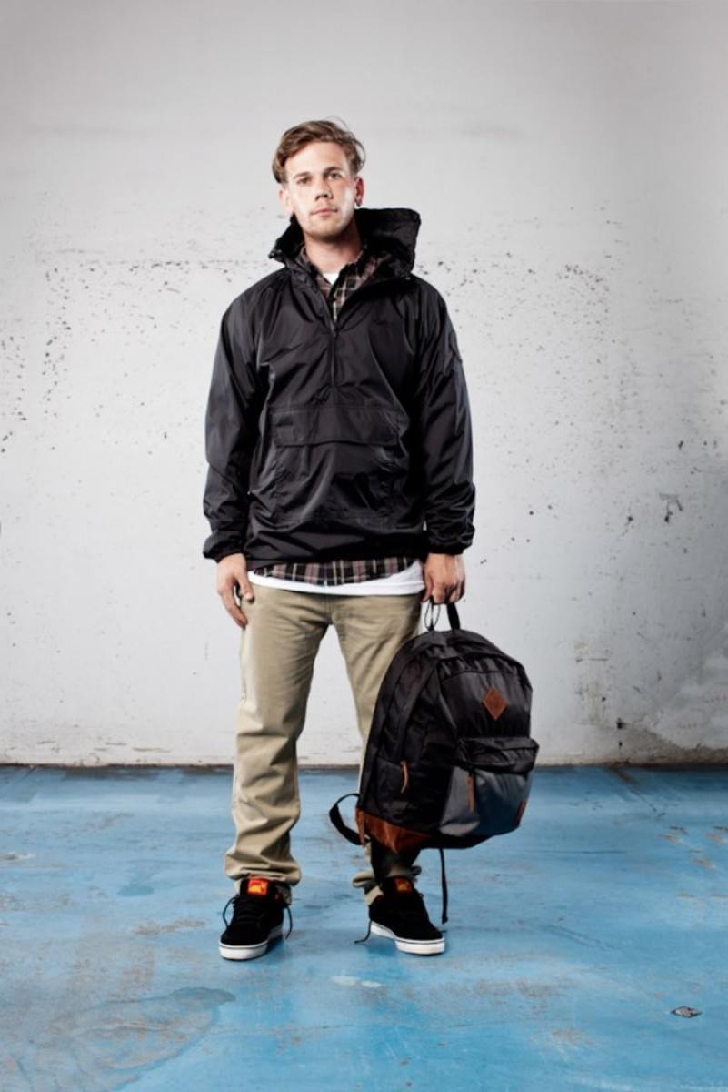 the-hundreds-fall-2012-collection-lookbook-17
