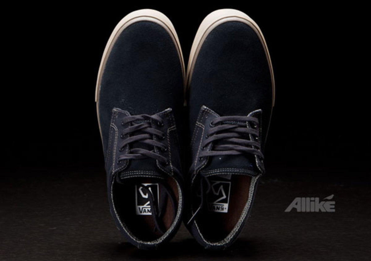 vans-syndicatge-derby-available-15