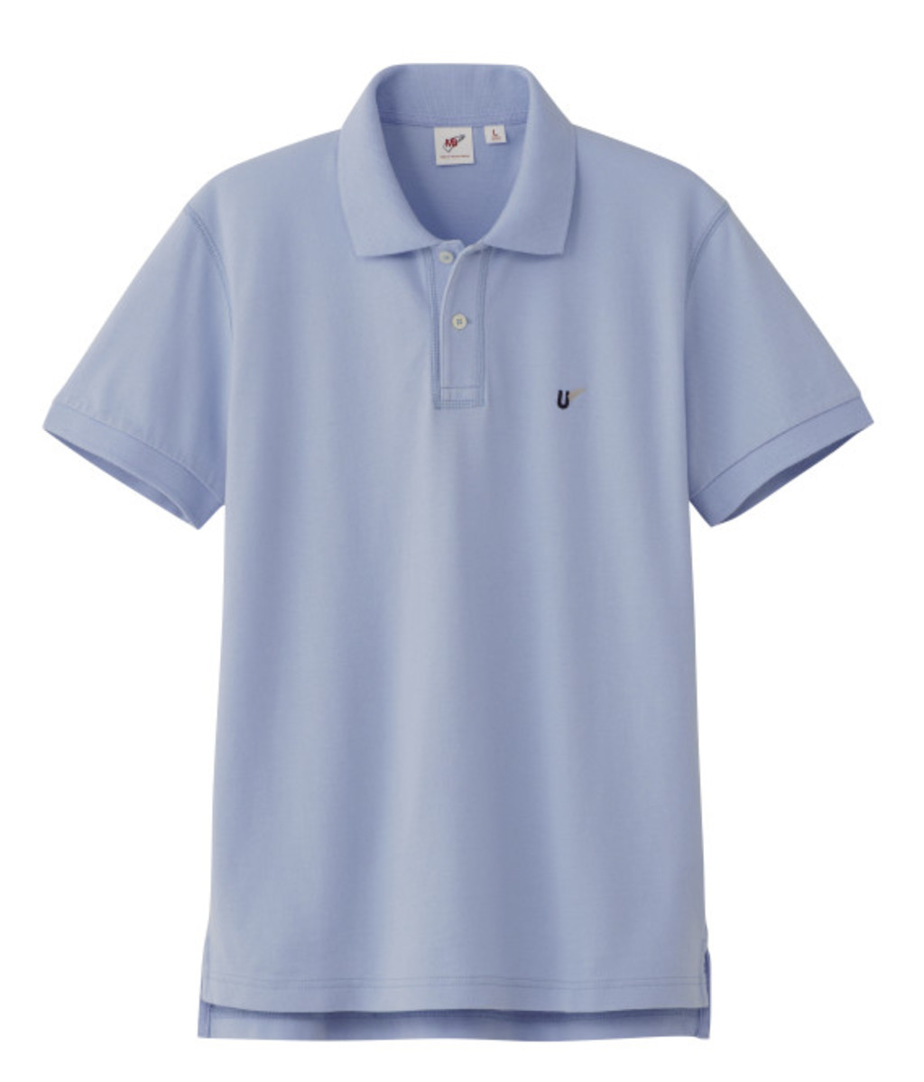michael-bastian-x-uniqlo-mens-polo-shirt-collection-2013-25
