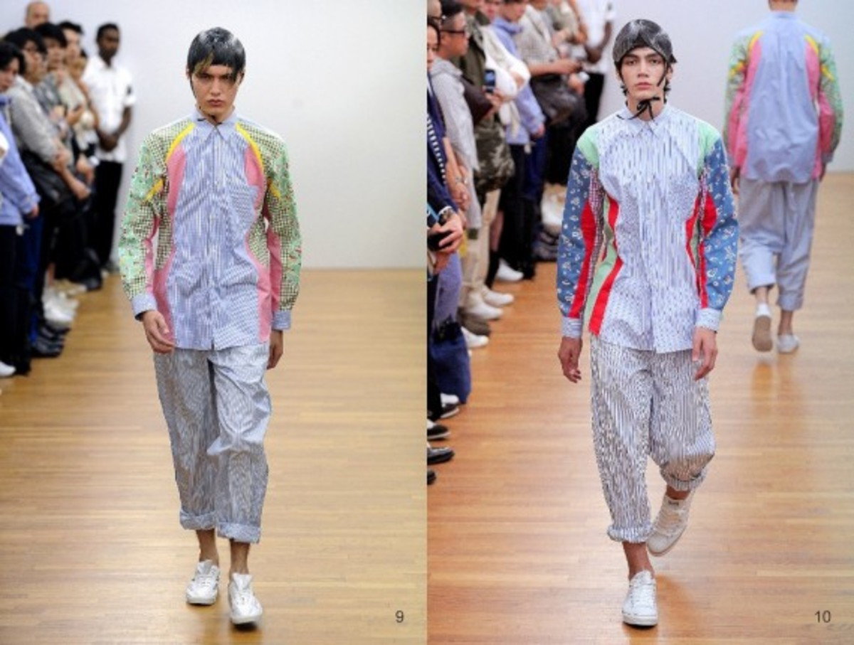 comme-des-garcons-shirt-spring-summer-2013-collection-09