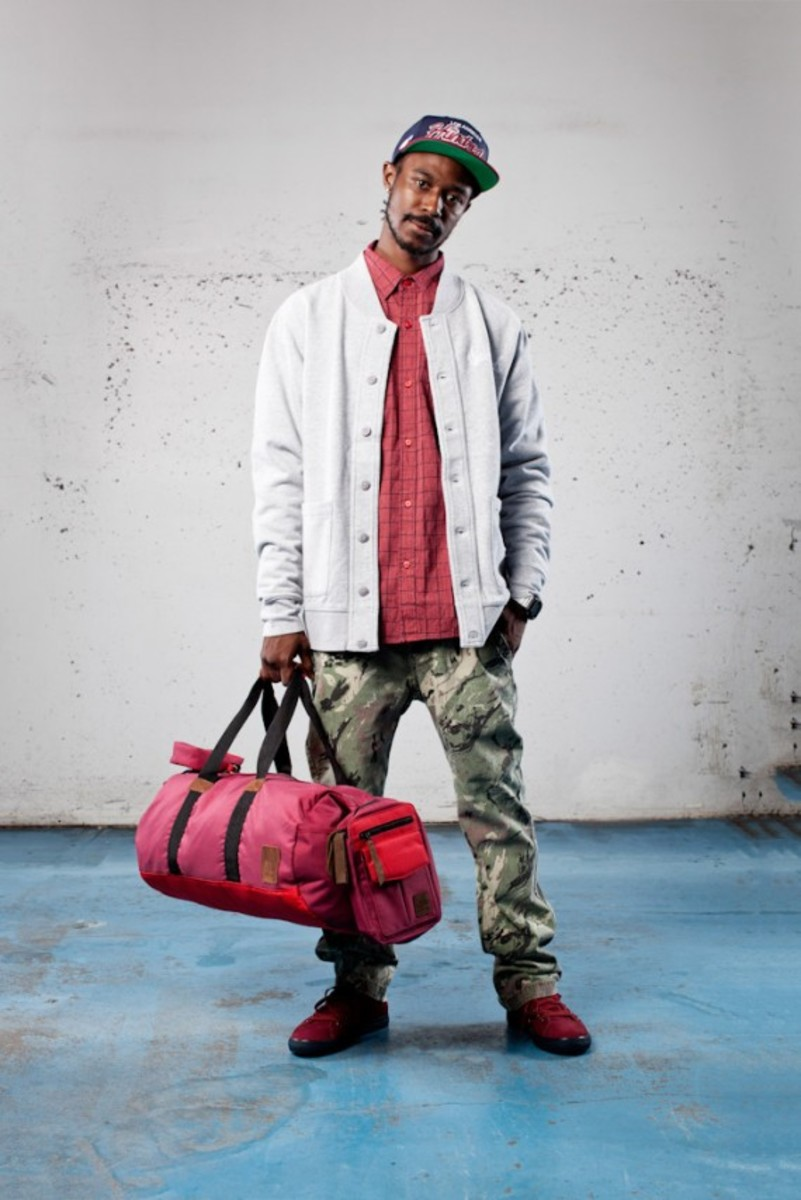 the-hundreds-fall-2012-collection-lookbook-16