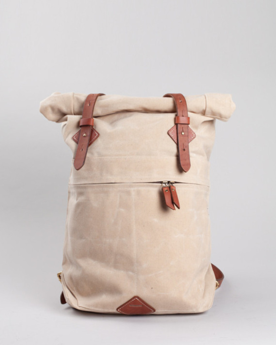tanner-goods-woodlands-wilderness-rucksack-1