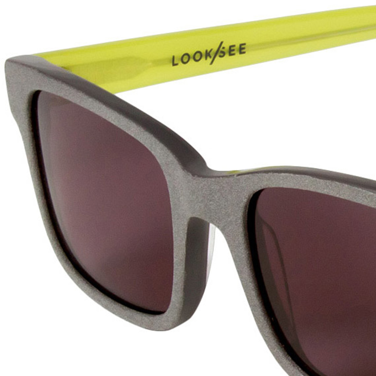 look-see-refelctive-sunglasses-02